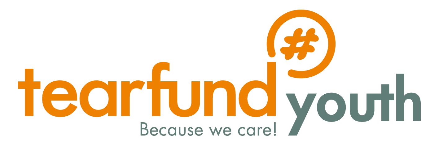 Tearfund Youth