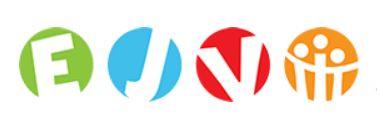 EJV logo