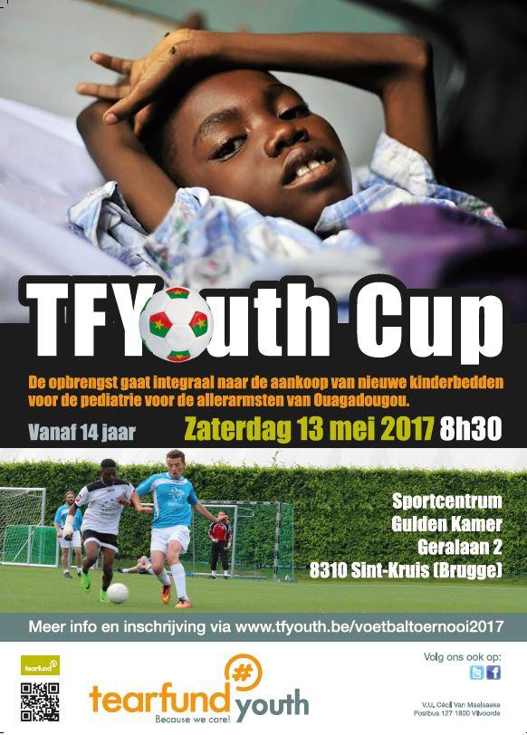 flyer-voetbaltornooi2017