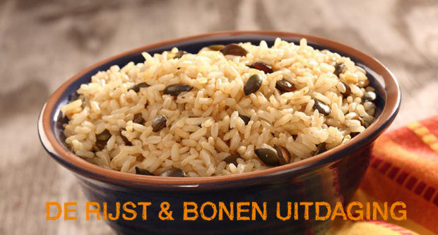 rijst-en-bonen-kopje-alleen2